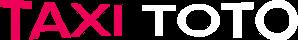 TAXI TOTO Les Gets